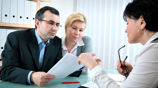 Life Insurance Company Qatar