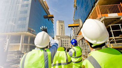 Engineering Insurance Qatar