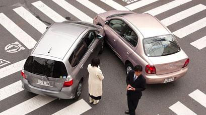 Travel Insurance Qatar