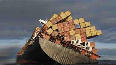 Marine Insurance Qatar