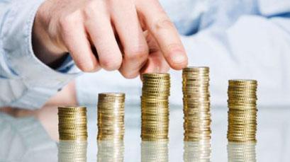 Bankers Insurance Qatar