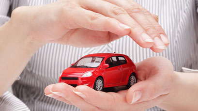 Motor Insurance Qatar