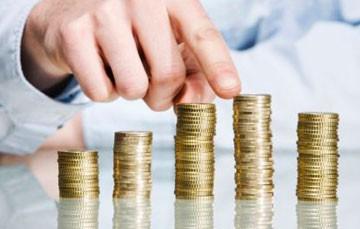 Business Insurance Qatar